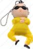 фото MD-919 Gangnam Style желтый 4GB