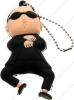 фото MD-920 Gangnam Style 4GB