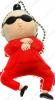фото MD-922 Gangnam Style красный 4GB
