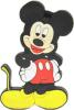 фото Mickey Mouse MD-484 4GB