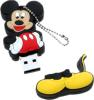 фото Mickey Mouse MD-484 8GB