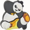 фото Ниндзя панда MD-588 4GB