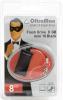 фото OltraMax 10 mini 8GB