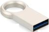 фото OltraMax Key 8GB