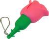 фото Розовая Роза к 8 марта MD-760 4GB