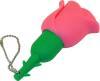 фото Розовая Роза к 8 марта MD-760 8GB