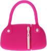 фото Розовая женская сумка MD-978 8GB