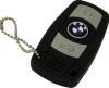 фото Shenzhen Ключ-брелок BMW 8GB