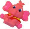 фото Слоник розовый 8GB
