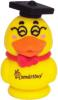 фото SmartBuy Duck 8GB