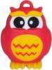 фото SmartBuy Owl 8GB