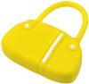 фото Сумка желтая 071 4GB