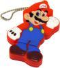 фото Super Mario 020 4GB