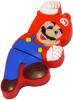 фото Super Mario 021 4GB