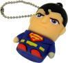 фото Superman 024 4GB