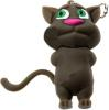 фото Talking Tom Cat Говорящий Кот Hom MD-495 8GB
