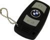 фото Shenzhen Ключ-брелок BMW 16GB