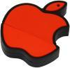 фото Яблоко красное 038 4GB
