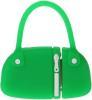 фото Зеленая женская сумка MD-975 8GB