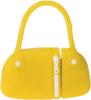 фото Желтая женская сумка MD-974 8GB