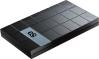 фото 3Q T260M 1.5TB 3QHDD-T260M-BB1500