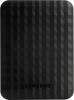 фото Samsung M3 Portable 1.5TB STSHX-M151TCB