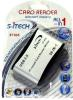 фото Card Reader S-iTECH ST-605