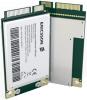 фото Lenovo ThinkPad Mobile Broadband - Ericsson F5521gw