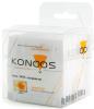 фото Влажные салфетки для ЖК-экранов Konoos KTS-20 20 шт.