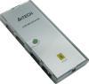 фото USB хаб A4Tech HUB-54