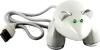 фото USB хаб Эврика Мышь
