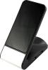 фото USB хаб Эврика USB с универсальным держателем для телефона