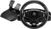фото Thrustmaster T80 DRIVECLUB Edition