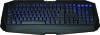 фото GIGABYTE FORCE K7 USB