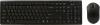 фото Комплект Gembird KBS-7000 (клавиатура+мышь) USB