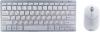 фото Комплект Gembird KBS-7001 (клавиатура+мышь) USB