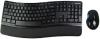 фото Комплект Microsoft Sculpt Comfort Desktop L3V-00017 (клавиатура+мышь)