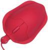 фото DCI design черепаха 134727 USB