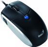 фото Genius Cam Mouse USB