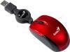 фото Genius Micro Traveler Ruby USB