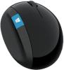 фото Microsoft Sculpt Ergonomic Mouse L6V-00005 USB