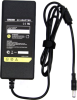 фото Зарядное устройство для Acer Extensa 7230E Palmexx PA-008