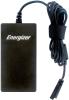 фото Универсальное зарядное устройство Energizer LCHECL65EUUN2