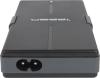 фото Универсальное зарядное устройство Ippon S65U