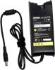 фото Универсальное зарядное устройство Palmexx PA-020