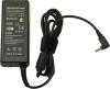 фото Универсальное зарядное устройство Palmexx PA-111
