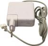 фото Универсальное зарядное устройство Palmexx PA-098