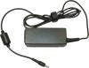 фото Универсальное зарядное устройство Palmexx PA-108