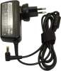 фото Универсальное зарядное устройство Palmexx PA-109