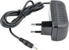 фото Зарядное устройство для Acer Iconia Tab A700 Aksberry